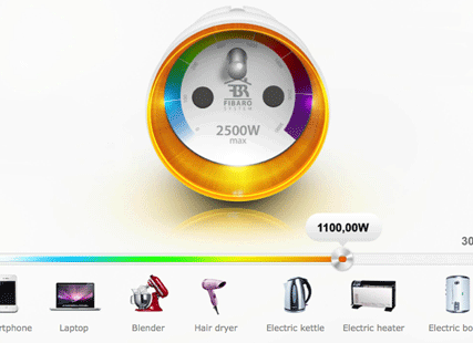 Fibaro_Wall_Plug_Power_Use
