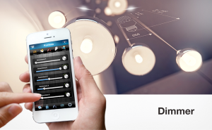 fibaro-dimmer-iphone