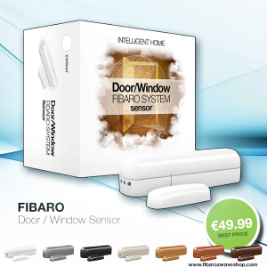 fibaro-doo-window-sensor