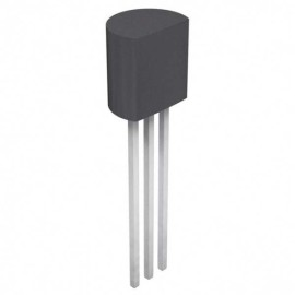 fibaro-ds-temperature-sensor