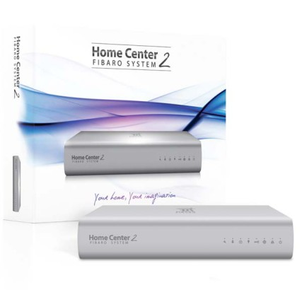 fibaro-home-center-2