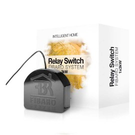 fibaro-relay-switch