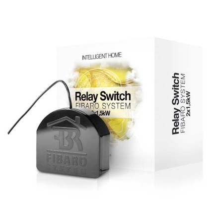 fibaro-relay-switch-2x1.5