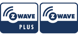 Z Wave Interoperability Logos