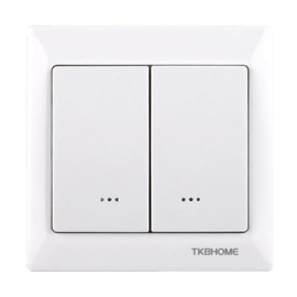 tkb-d-dual-wall-switch