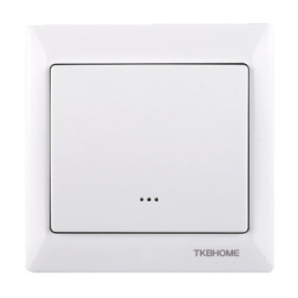 tkb-home-single-wall-dimmer