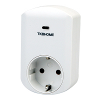 tkb-z-wave-dimmer