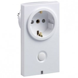 z-wave-plug-in-dimmer-duwi