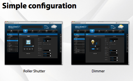 fibaro-home-center-configuration